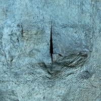 Detail-Loszittende-verflaag4