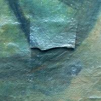 Detail-Loszittende-verflaag5